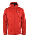 HI-TEC STAFFORD MENS WATERPROOF JACKET