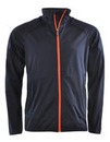 HI-TEC YORK MENS SOFTSHELL JACKET