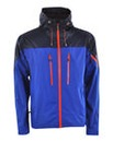 HI-TEC CHESTER MENS WATERPROOF JACKET