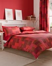 Broadway duvet Cover Set