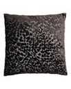 Silba Filled Cushion by Elizabeth Hurley