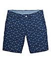 Polo Ralph Lauren Mighty Print Shorts