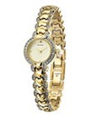 Sekonda Gold Coloured Bracelet Watch