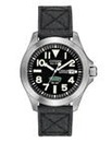 Citizen Royal Marine Commando Watch