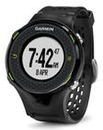 Garmin Golf Approach S2 Smartwatch