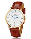 Daniel Wellington Dapper St Mawes Watch