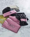 Personalised Thinsulate Hat Gloves Scarf