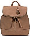 Dana - Backpack