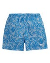 Nike Tropical Storm Shorts