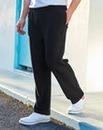 Southbay Unisex Micro Fleece Jog Pant 29