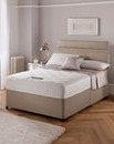 Silentnight Candice 1000 Pocket Divan