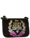 Juicy Couture LAUREL FLAT CROSSBODY
