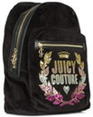 Juicy Couture JC LAUREL BACKPACK
