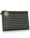 Versus Versace VC Black Bag