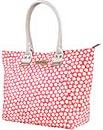 Brakeburn Delicate Daisy Handbag