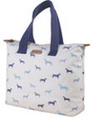 Brakeburn Sausage Dog Shopper