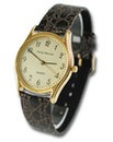Mens Philip Mercier Watch