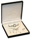 Womans Philip Mercier Gift Set
