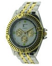 Mens Thomas Calvi Watch