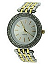 Womans BDV watch