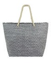 Womens Beach Shopper