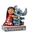Disney Lilo & Stitch Figurine