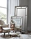 Gallery Lawson Mirror
