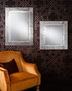 Gallery Southsea Mirror