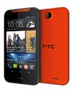 Vodafone HTC Desire 310 Orange