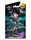 Disney Infinity 3.0 Quorra Figure