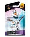 Disney Infinity 3.0 Olaf Figure