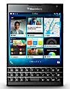 Blackberry Passport Sim Free Mobile