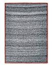 Cornwall Rug