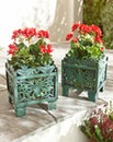 Butterfly Planter - Buy 1 Get 1 Free
