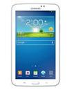 Samsung Tab 3 7in Wi-Fi Tablet - 8GB