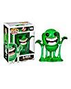 Ghostbusters POP! Figure - Slimer