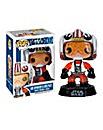 Star Wars POP! Figure - Luke Skywalker