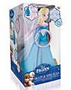 Disney Frozen RC Skating Elsa