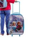 Disney Frozen Trolley Bag