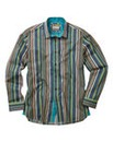 Joe Browns New Spanker Shirt Long