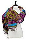 Joe Browns Chic Blanket Wrap