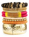 Stretch Bracelet Pack