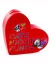 Me To You Date Night Fund Money Box