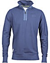 Brakeburn Ranger Sweat