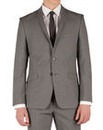 Limehaus Suit Jacket