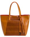 Jane Shilton Mica-Tote Bag