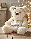 Personalised Angelica Bear