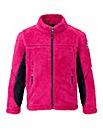 Tog24 Tron Kids TCZ 300 Fleece Jacket