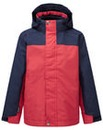 Tog24 Cyclone Kids 3in1 Milatex Jacket