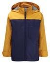 Tog24 Release Kids Milatex Jacket Dc